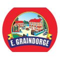 Fromages Graindorge