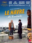 Our port : Le Havre